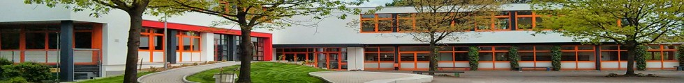 BeekeSchule · Oberschule Scheeßel