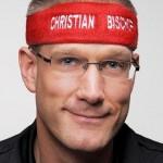 christian bischoff pressefoto