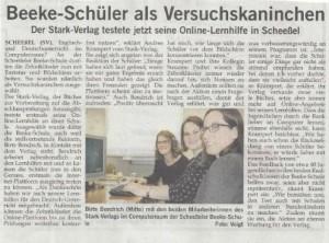 Neue Presse5